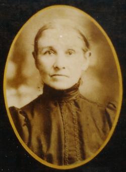 Amanda Margaret <I>Gerberich</I> Collins