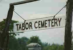 Tabor Cemetery
