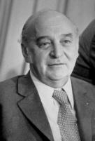Otto Probst
