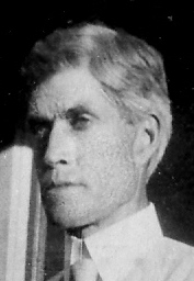 Charles B Atkins