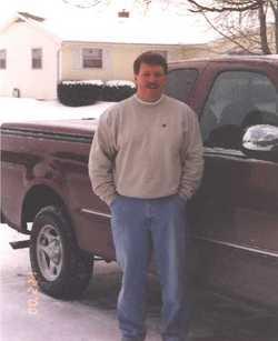 Ken Childers