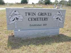 Twin Groves Cemetery
