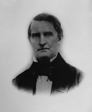 Henry H. Chambers