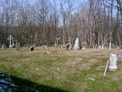 Waveland Methodist Cemetery
