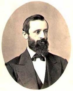 James Solomon Biery