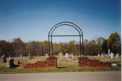 Pebble Hill Cemetery