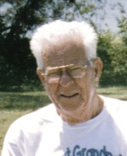 Alfred A Snider