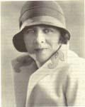 Sonya Levien