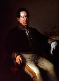 Jose Alvarez Mendizabal