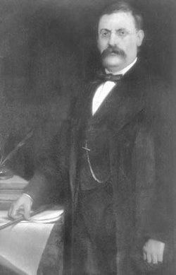 Josep Anselm Clave