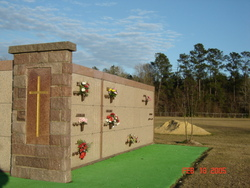 Resthaven Cemetery and Mausoleum