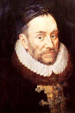 Prince William of Orange I