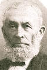Jacob Gates