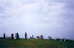 Lynn-Hageman Cemetery