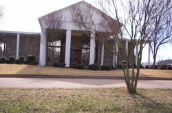 Graceland East Memorial Park and Mausoleum
