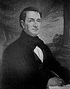 William Merchant Richardson