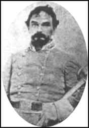 Mosby Monroe Parsons