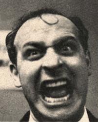 Milton Kamen
