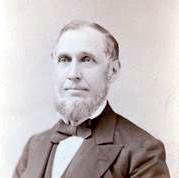 Russell Sage