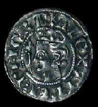 Alexander I, King of Scots