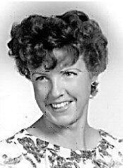 Alice Ruth Thiessen