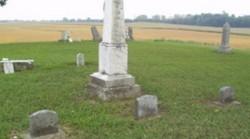 Vesey Cemetery