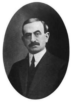 William Bremer
