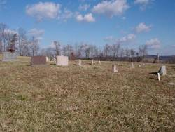 Shepard Cemetery