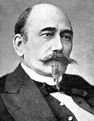 Louis-Aimé Maillart