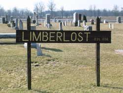 Limberlost Cemetery