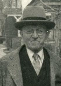 George Albright