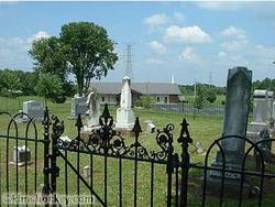 Elam-Snell Cemetery