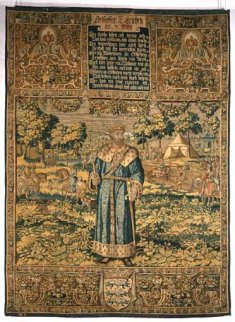 Christoffer II of Denmark