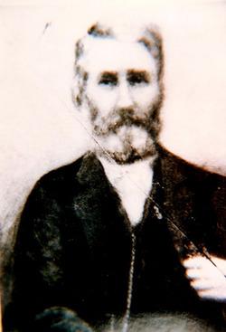 Reuben Samuel Landrum