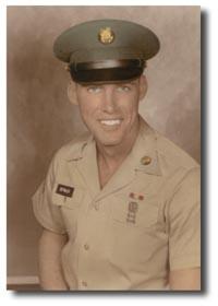 Sgt Lawrence Russell Detwiler, Jr