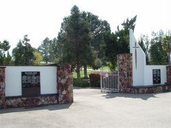 Nuevo Memory Gardens