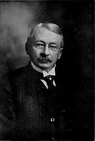 Ferdinand William Roebling Sr.