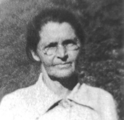 Laura Landrum