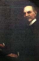 Thomas Goode Jones, Sr