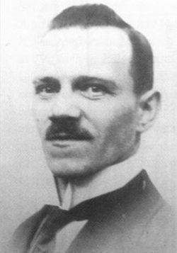 Alois Matzelberger Hitler Jr 1882 1956 Find A Grave Memorial