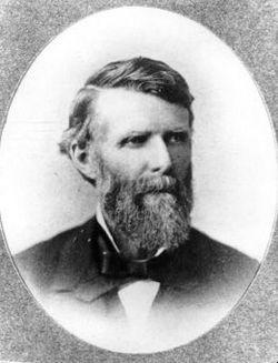 Frederick Walker Pitkin