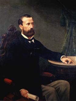 Louis Alfred Wiltz