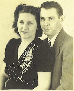 Hubert Elvin Gregory