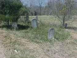 Tindell Cemetery