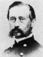 Louis VonBlessingh