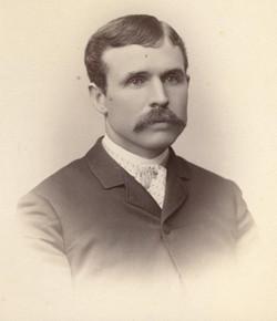 thomas mcfadden 18511916 find a grave memorial