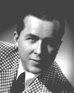 Paul William Henning