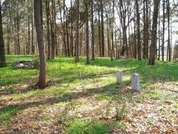 Beason Cemetery