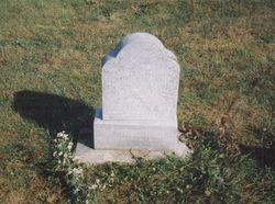 Ralph Caldwell