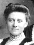 Helena <I>Reimer</I> Neufeld